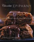chocolate epiphany cover