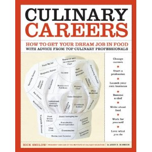 Important Certifications regarding Culinary Occupations