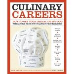 culinary careers small