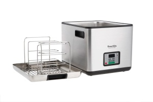 image from SousVide Supreme