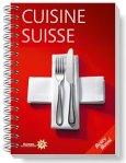cuisine suisse cover