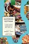 savoring-gotham